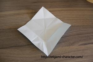 1ミズゴロウ1折り方10