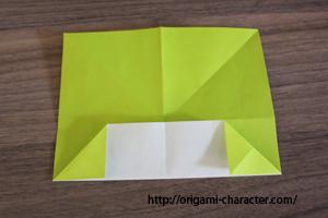 1キモリ1折り方5-2