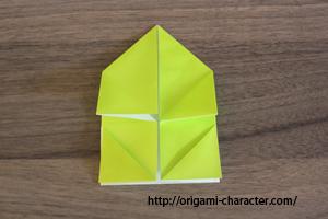 1キモリ1折り方10-2